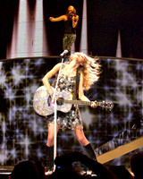 AAC - Taylor Swift 031110 - 032