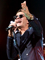 AAC - Marc Anthony 101515 - 11