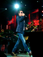 AAC - Marc Anthony 101515 - 13