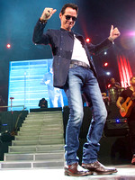 AAC - Marc Anthony 101515 - 17
