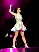 AAC - Katy Perry 100214 - 11
