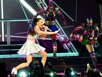 AAC - Katy Perry 100214 - 04