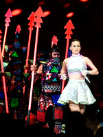 AAC - Katy Perry 100214 - 17