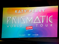 AAC - Katy Perry 100214 - 01