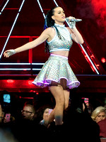 AAC - Katy Perry 100214 - 19