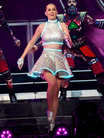 AAC - Katy Perry 100214 - 13