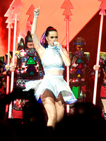 AAC - Katy Perry 100214 - 18