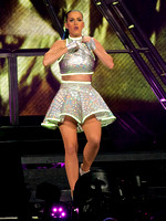 AAC - Katy Perry 100214 - 14