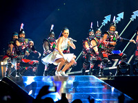 AAC - Katy Perry 100214 - 09