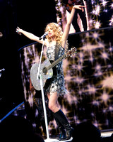 AAC - Taylor Swift 031110 - 098