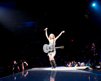 AAC - Taylor Swift 031110 - 117