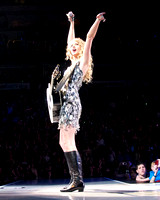 AAC - Taylor Swift 031110 - 122