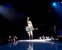 AAC - Taylor Swift 031110 - 116