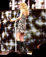 AAC - Taylor Swift 031110 - 078