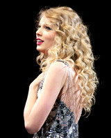 AAC - Taylor Swift 031110 - 206