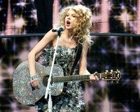 AAC - Taylor Swift 031110 - 130