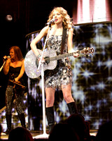 AAC - Taylor Swift 031110 - 051