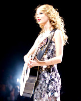 AAC - Taylor Swift 031110 - 013
